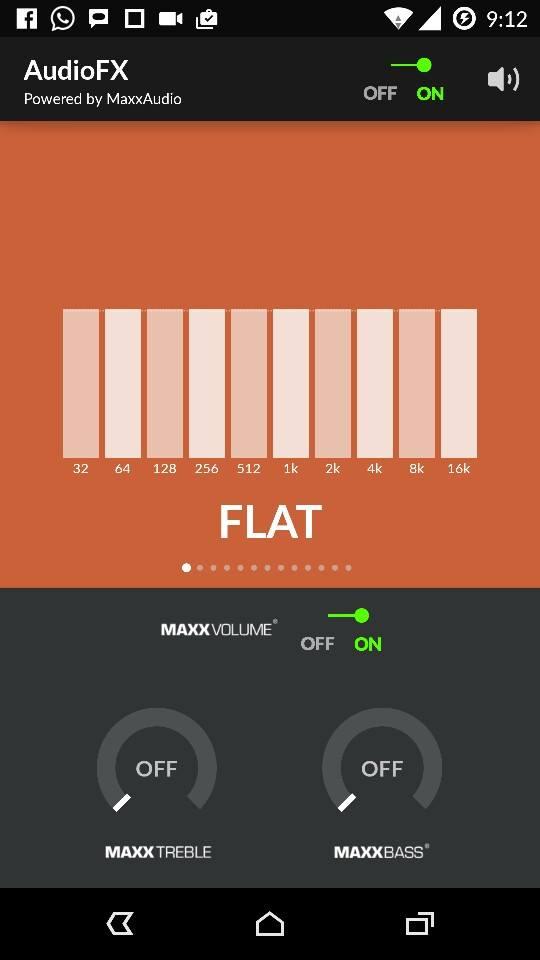 maxx-audio-cm12