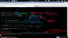 Hack-Wi-Fi-network-WPA-Security-Encryption.png
