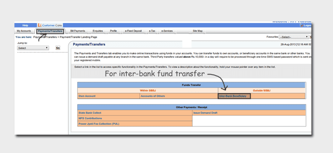 Inter-bank-fund-transfer4