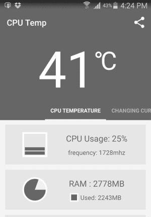 check-android-phone-cpu-and-battery-temperature