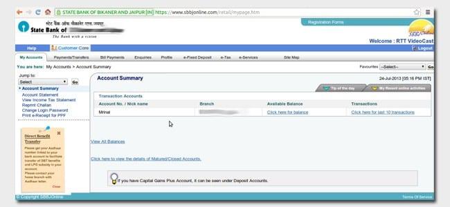 International Wire Transfer Sbi   Online Money Sbi Online Money Transfer From One Account To Another