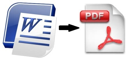 Windows free 8.1 for to pdf converter doc download