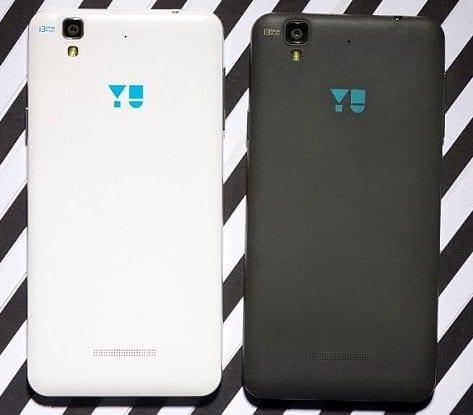 yu_yureka_plus_rear colours