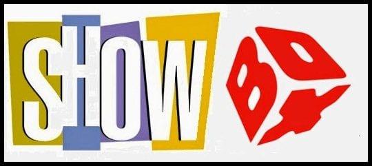 Download and Install ShowBox APK