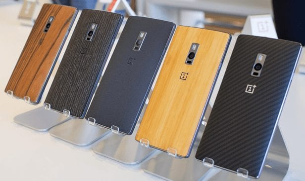 OnePlus 2 Review - Very Powerful & Excellent Handset With Alot To Offer