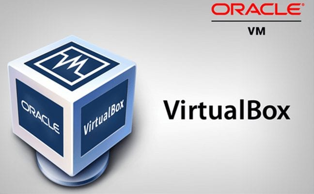 Oracle VM VirualBox - Install Windows 10