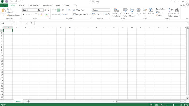 10 Great Reasons to Convert PDF to Excel