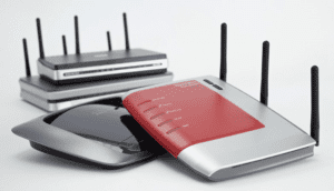 Top 7 Best Wi-Fi Routers in India – For Home & Office Purpose [2017 Updated]