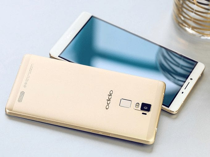 Oppo R7 Plus - Price - Specs - pros and cons