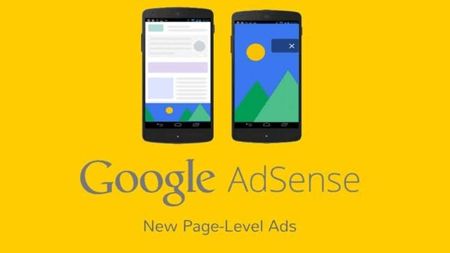 Google Adsense Introduces Page Level Ads - Everything You Need to Know
