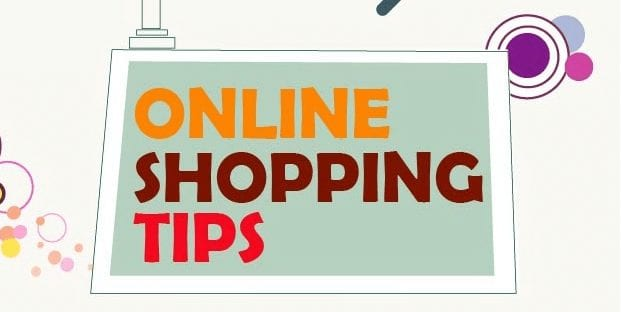 Tips to Find Latest Online Deals and Save Money On Online Shopping at Couponhaat