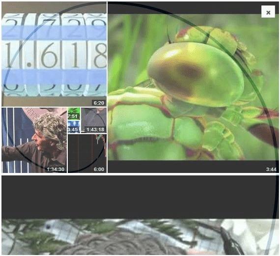 YouTube Secrets - Fibonacci