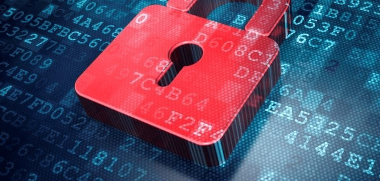 Best Password managers 2015
