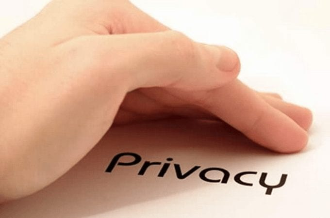 Privacy Concern for Social Media Users and Marketers