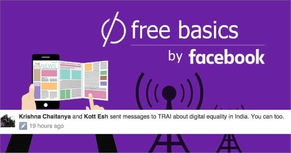 free basics by facebook featured image