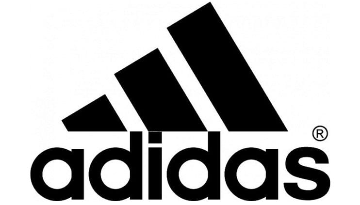 Adidas Logo and Its Meaning
