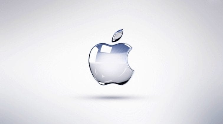 Apple Logo and its Hidden Meaning