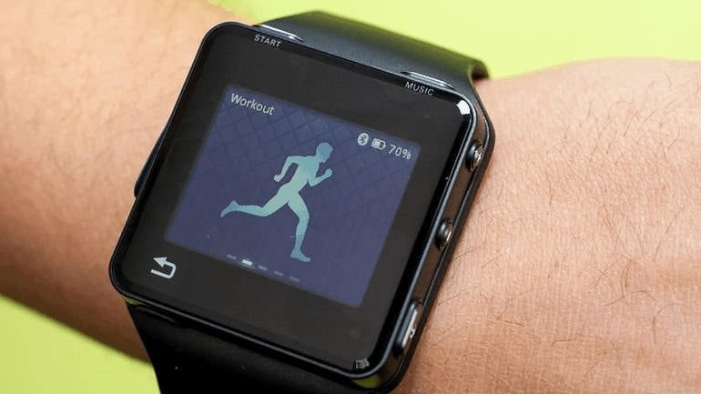 Fitness-Trackers.png