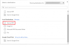 How-to-remove-password-from-a-PDF-file-using-Google-Chrome.png