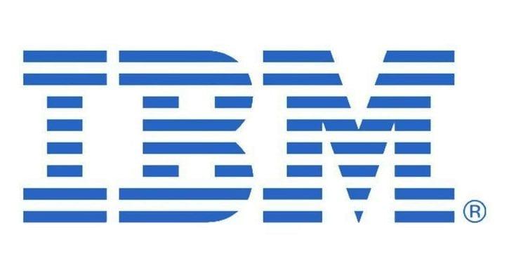 IBM Logo - Hidden Meaning