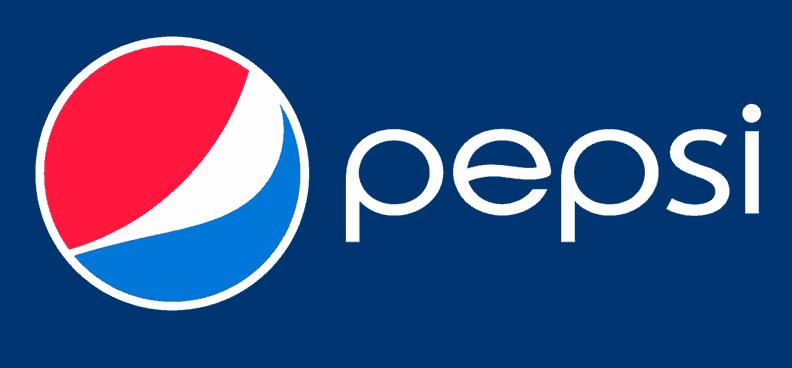 Pepsi Logo - Meaning