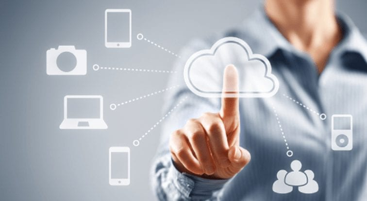 Perks of Using Cloud Backup Robot as Cloud Software