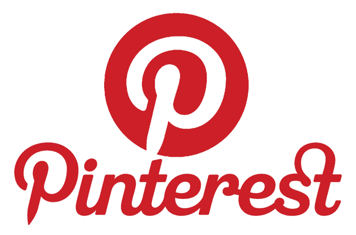 Pinterest Logo - Meaning