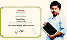 Ronil-Shah-10-Year-old-Indian-Kid-scored-100-Percent-in-Java-test.png