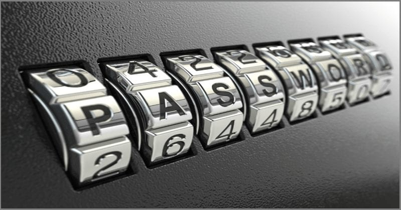 25 Worst Passwords of 2015