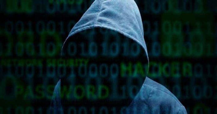 skills for a master hacker