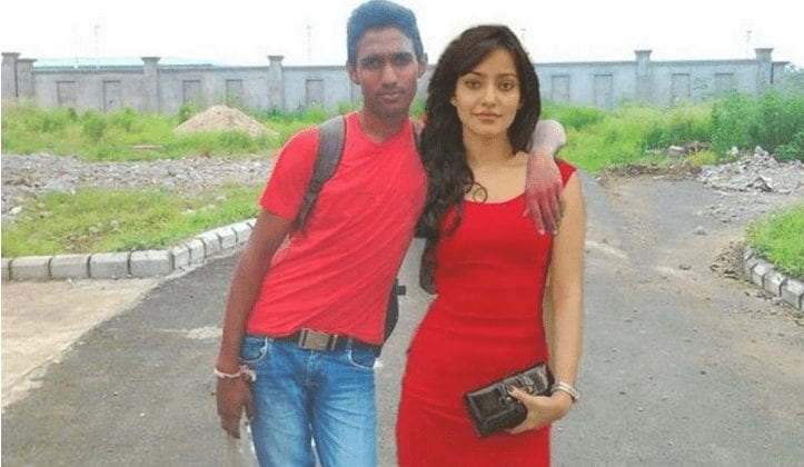 Funny Photoshop skills 2