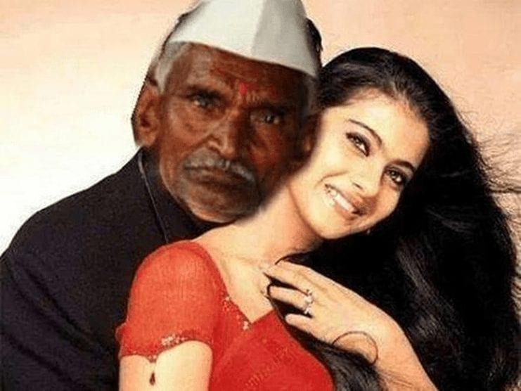 Funny Photoshop skills 3