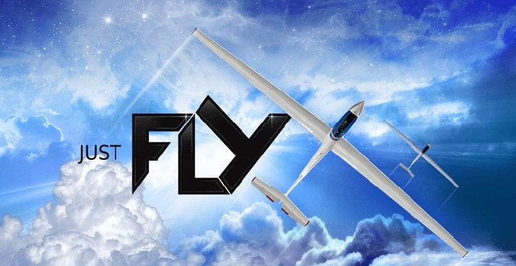 JustFly Complete Review