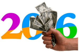 10 Best Ways To Make Money Online in 2016