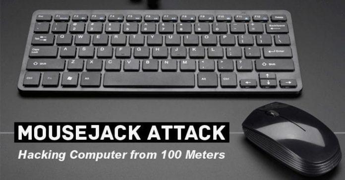 mousejacking-hacking-computer