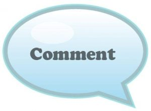 Best Commenting System For Blogger Blogs