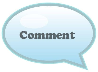 What Is The Best Commenting System For Blogger Blogs?