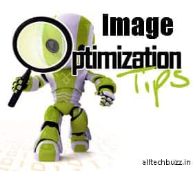 Tips To Make Images SEO Friendly In Blogger Blogs