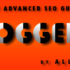 Advanced SEO Guide