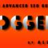 Advanced SEO Guide