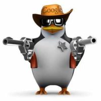 How to Recover from Google Penguin Penalty and Regain Traffic