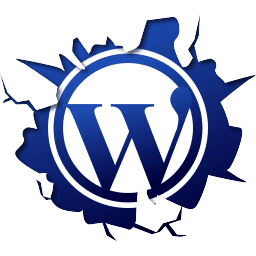 How to Install WordPress Manually on any Web Hosting (Using Cpanel/ FTP)