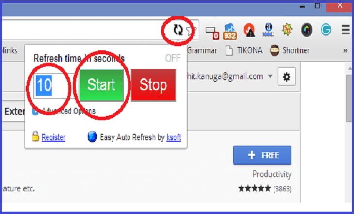 how-to-book-irctc-tatkal-tickets-quickly-using-magic-autofill
