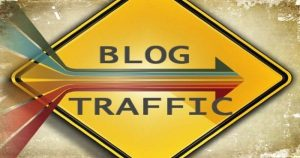 How to Increase Your Blog Traffic in 2016 – Tips and Tricks