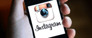 10 Hidden Instagram Tips and Tricks Which You Might Not Know