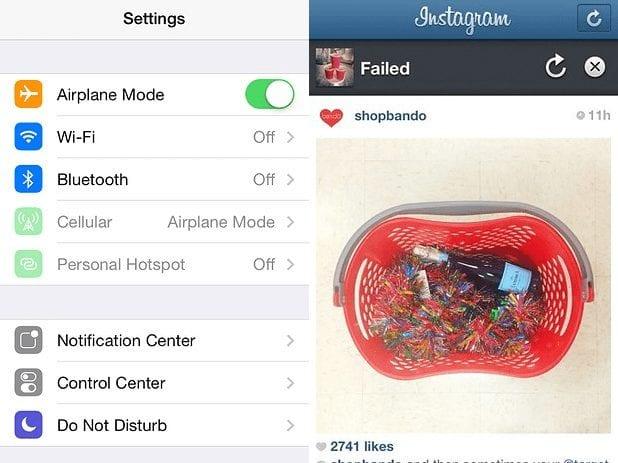 instagram hack images filters