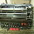 mechanical calculator