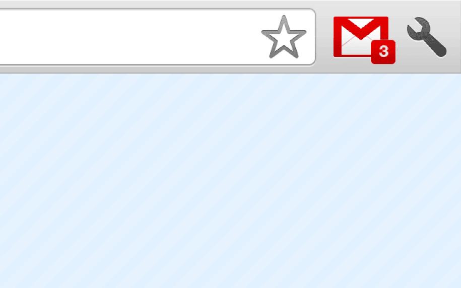 google mail