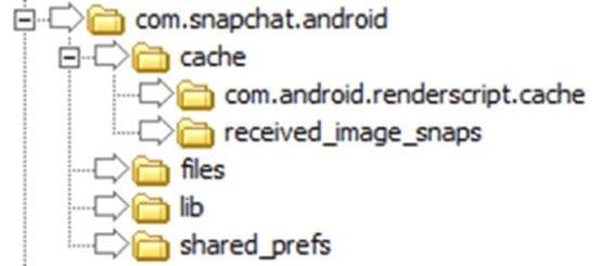 renaming nomedia file