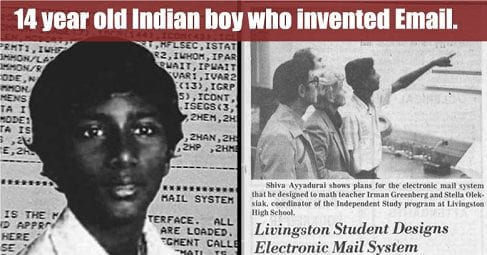 Email-Was-Invented-32-Years-Ago-By-A-14-Year-Old-Indian-Boy.png